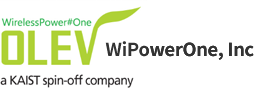 WiPowerOne,Inc.